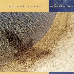 """""""Malmediterraneo"""" , Cantodiscanto, feat. Faisal Taher, Gabin Dabire – Forrest Hill Records, 2003"""