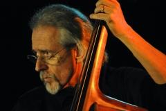 Roberto Bartoli